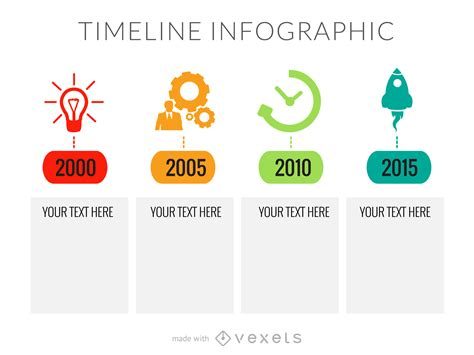 Launch Timeline Infographic Maker Infographic Gif Maker Scientific Poster Uk Video Free No Watermark Education Best 2017 Baby 2015