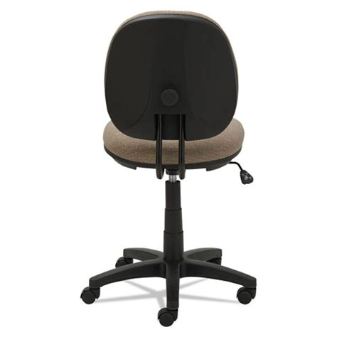 alera 174 alera interval series swivel tilt task chair