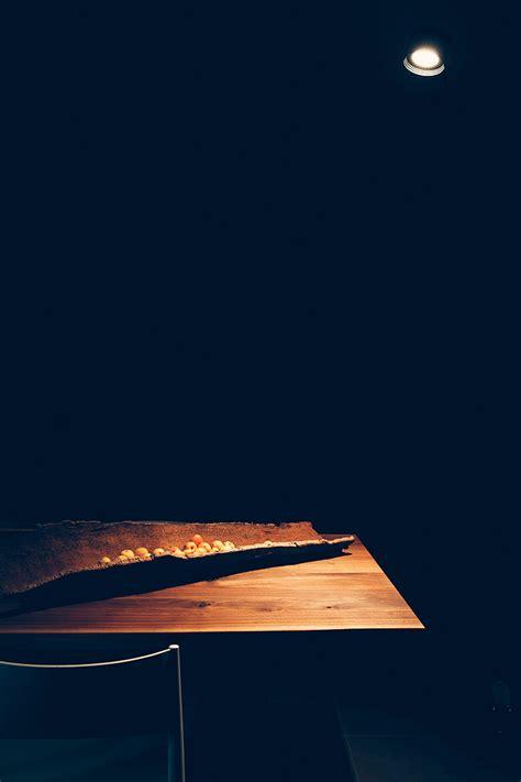 Davide Groppi Illuminazione by Davide Groppi E L Illuminazione D Arredo Per Interni Ed
