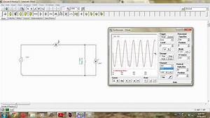 Resolved  Is It Possible To Display A Current Waveform As
