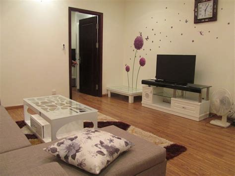 alluring one bedroom apartment for rent melbourne