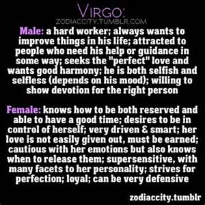 quotes about being a virgo quotesgram