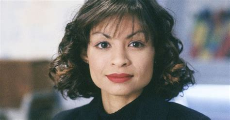 er actress vanessa marquez shot  death  police