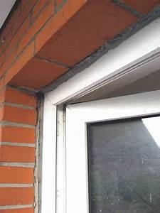 Viele Fliegen Am Fenster : kellerwand auen abdichten elegant kellerwnde abdichten und von innen nach auen im zwischen wand ~ Orissabook.com Haus und Dekorationen