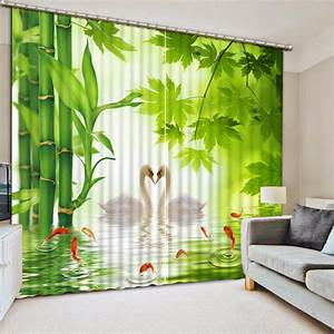 Curtain bamboo outdoor roll up blinds curtain bamboo for Bamboo curtains in bedroom