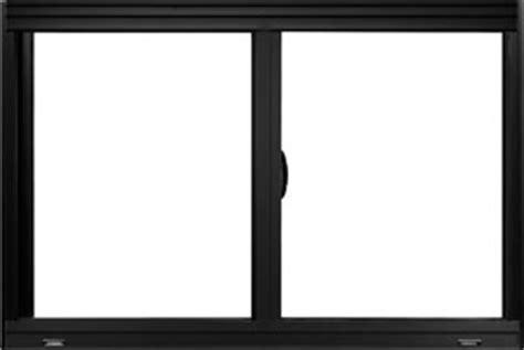 gs horizontal sliding window valuewindowsdoors