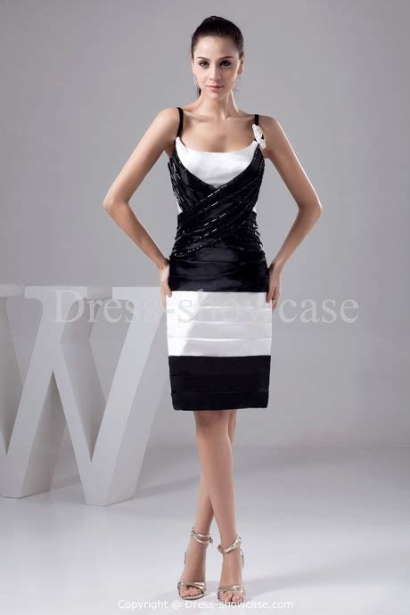 black dresses for a wedding guest