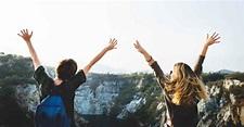 Las razones más importantes de 17 por las que la amistad ...