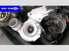 Bmw 320d turbo problem blown reconditioned m47 n47 engine