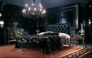 luxus schlafzimmer modern schwarzer kronleuchter luxus gestaltung kronleuchter modern für schlafzimmer kronleuchter ideen