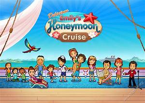 delicious emily39s honeymoon cruise download free full With emily s honeymoon cruise