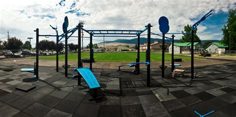 fitness outdoor park health customer rsz
