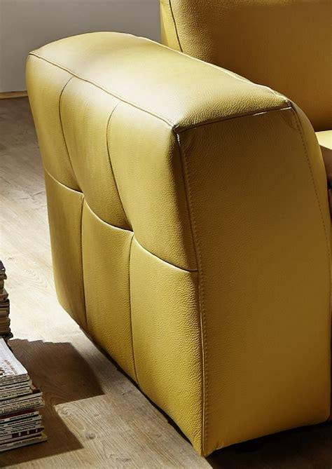 canapé en cuir relax canapé relax design en cuir 2 5 places électrique kingkool