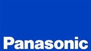 Panasonic Eyes Rs 10 000 Crore Sales In 2016