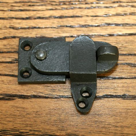 Antique Cupboard Latches by Door Latches Uk Fashioned Door Latch Most Antique