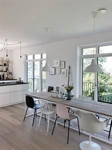 Ikea Värde Griffe : offene k che wohnzimmer klein schmaler tisch f r kleine k che der vereinigten staaten ~ Orissabook.com Haus und Dekorationen