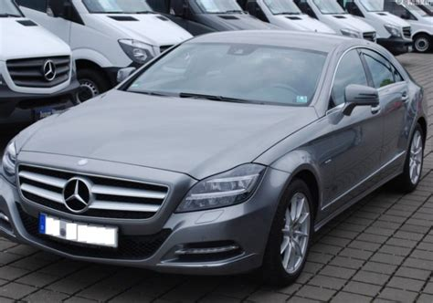 Moreover, mercedes benz has also proven to be a giant in transportation engineering via notable price of locally used mercedes benz car in nigeria. Mercedes Benz Offers You Cannot Reject - Autos (3) - Nigeria