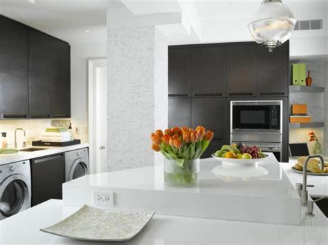 luminaire cuisine moderne luminaire ilot de cuisine multipoint est un autre