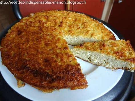 comment cuisiner du manioc recettes de réunion de les recettes indispensables de marion
