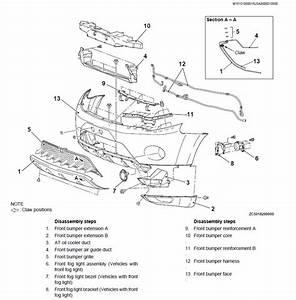 Mitsubishi Outlander 2007 Parts Diagram  Mitsubishi  Auto