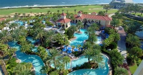 Hammock Resort Fl hammock resort palm coast fl real estate reviews
