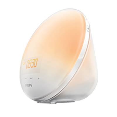philips light therapy up light sleep and up lights and energy lights philips