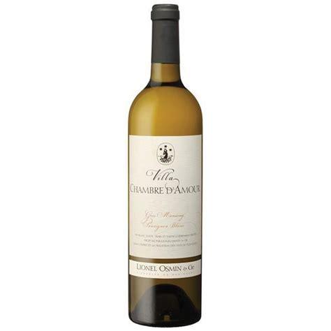 anglet la chambre d amour villa chambre d 39 amour lionel osmin vin de blanc