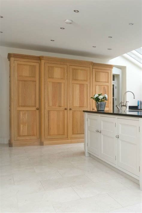 bespoke kitchen cabinets 59 best hm the longford kitchen design images on 1588