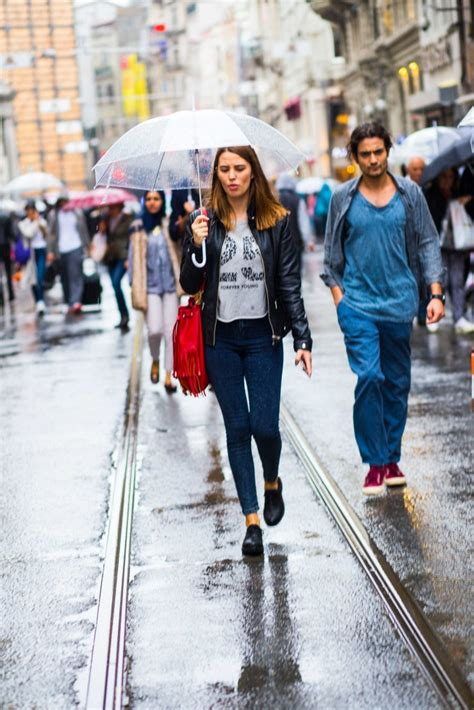 istanbul street style   prove fall   boring