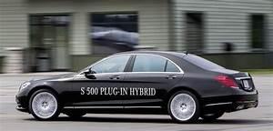 Hybrid Leasing 0 5 : mercedes benz s500 plug in hybrid 0 60 in 5 5 seconds and ~ Jslefanu.com Haus und Dekorationen