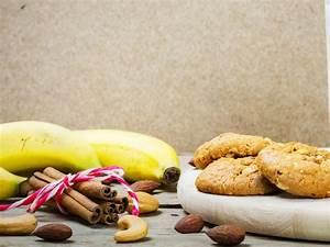 Esslöffel Mehl Gramm : rezepte gesunde pl tzchen ohne zucker ohne mehl ohne butter ~ Orissabook.com Haus und Dekorationen