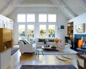 Homes With Cathedral Ceilings Ideas by Cathedral Ceilings