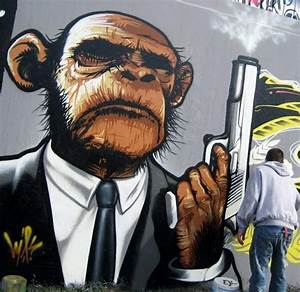 Pin by Gordon Bird on gangster images | Pinterest