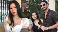 高以翔和女友婚約遭父母否認 背後原因有洋蔥!│TVBS新聞網