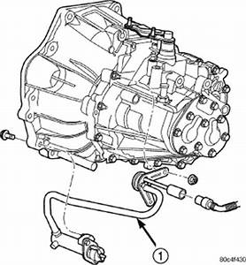 [How To Bleed Cluth A 2005 Dodge Stratus Manual] Saab