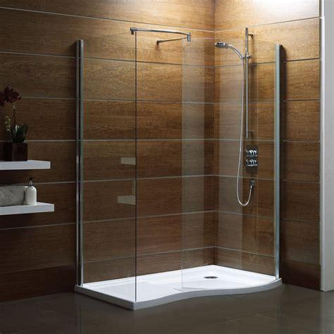 walk  showers athenadecoatingideas