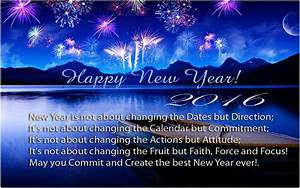Christian Happy New Year Images - 2017   New Year Ideas