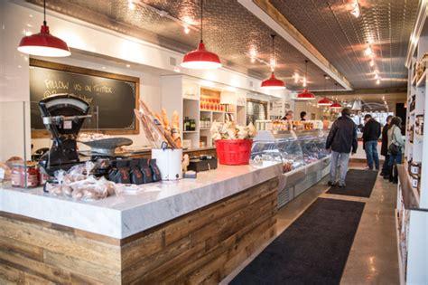 Roast Butcher Shop - blogTO - Toronto
