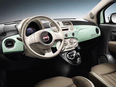 Fiat Interior by 2015 Fiat 500 Interior Wallpaper 1600x1200 33370