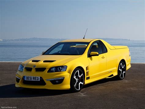 vauxhall vxr maloo vauxhall vxr maloo picture 07 of 63 front angle my