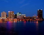 List of tallest buildings in Norfolk, Virginia - Wikipedia