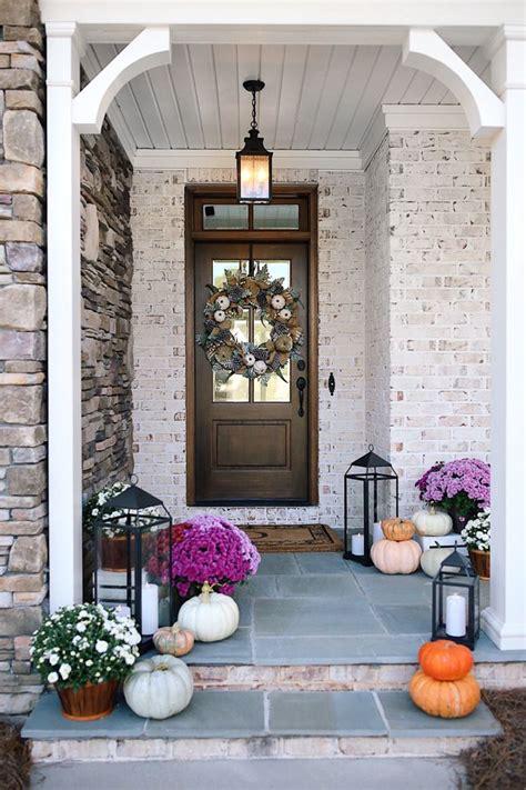 best 25 purple front doors ideas on pinterest purple