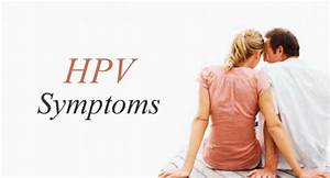 Pin Hpv Throat Cancer Symptoms Image Search Results on ...