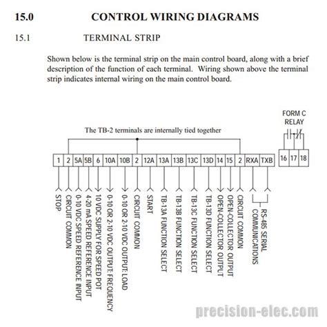 lenze motor wiring diagram 26 wiring diagram wiring diagrams honlapkeszites co