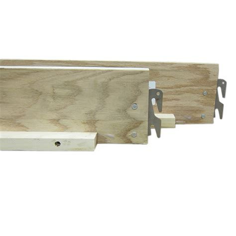 replacement wooden bed rails bed rails thesleepshopcom