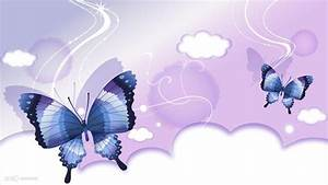 purple, butterfly, wallpapers, , 63, , images