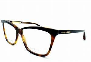 Acheter Des Lunettes De Vue : lunettes de vue vous avez besoin d une ordonnance pour acheter des lunettes ~ Melissatoandfro.com Idées de Décoration