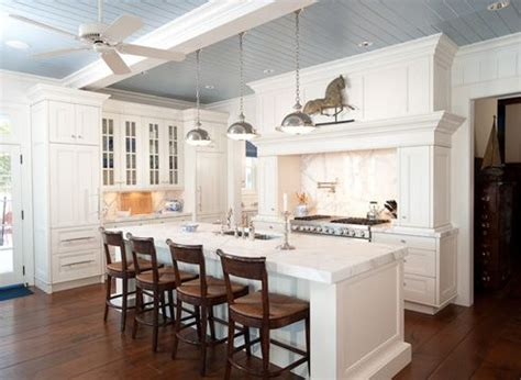 kitchen cabinets photos designs best 25 blue ceilings ideas on porch ceiling 6318