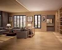 design ideas for living rooms Living Room Floor Design Ideas - GoHaus