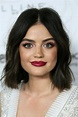 Lucy Hale to star in CW dramedy after Pretty Little Liars ...